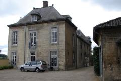 Château-Neercanne 2