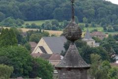 Torenspits-Château-Neercanne 1