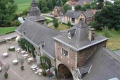 Château-Neercanne 3