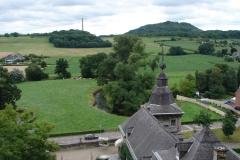 Torenspits-Château-Neercanne 2