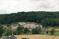 Vergezicht-met-château-Neercanne 2