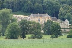 Vergezicht-met-château-Neercanne 4