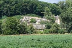 Château-Neercanne 5