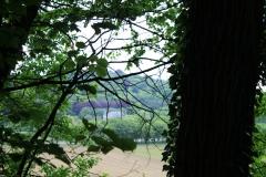 Sibbe-032-Doorkijk-naar-kasteel-Sjaloen