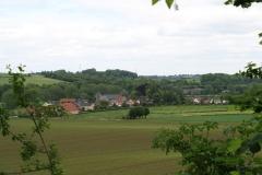 Sibbe-033-Doorkijk-naar-kasteel-Genhoes