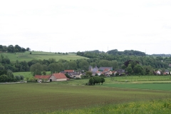 Sibbe-036-Doorkijk-naar-kasteel-Genhoes