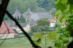 Sibbe-043-Doorkijk-naar-kasteel-Genhoes