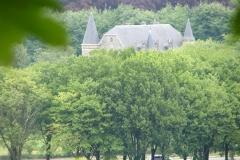 Sibbe-045-Doorkijk-naar-kasteel-Sjaloen