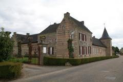 Sibbe-078-Sibberhuis