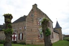 Sibbe-080-Sibberhuis