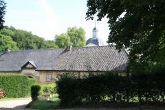 Trintelen-Eys-138-Kasteel-bij-Mr-Dr-Froweinweg