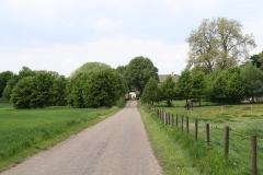 Voerendaal-043-Oprijlaan-Kasteel-Haeren