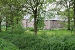 Voerendaal-090-Kasteel-Rivieren