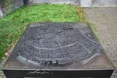 Groningen-374-Maquette-van-Groningen-bij-de-Martinikerk