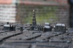 Groningen-376-Maquette-van-Groningen-bij-de-Martinikerk