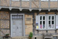 Harz-Quedlinburg-009-Geboortehuis-Ludwig-Giseke-dichter