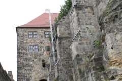 Harz-Quedlinburg-010-Opgang-naar-Schloss-Quedlinburg