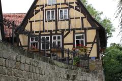 Harz-Quedlinburg-012-Schloss-Quedlinburg-museum