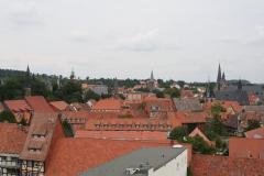Harz-Quedlinburg-019-Stadsgezicht