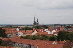 Harz-Quedlinburg-020-Stadsgezicht-met-Kirche-St.-Nikolai