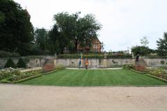 Harz-Quedlinburg-038-Schloss-Quedlinburg-Park