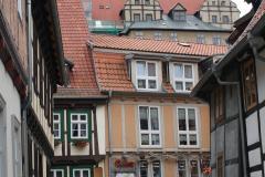 Harz-Quedlinburg-079-Straatgezicht