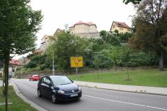 Harz-Quedlinburg-086-Stadsmuur