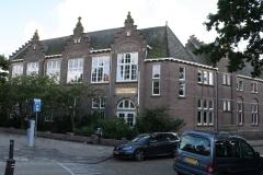 Alkmaar-Blekerskade-Basisschool-Sint-Adelbertus-1