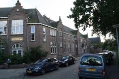 Alkmaar-Blekerskade-Basisschool-Sint-Adelbertus-2