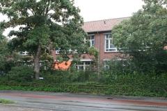 Alkmaar-Vondelstraat-Basisschool-1