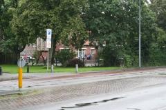 Alkmaar-Vondelstraat-Basisschool-2