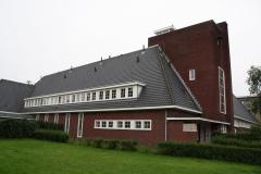 Alkmaar-Vondelstraat-Vondelschool-1