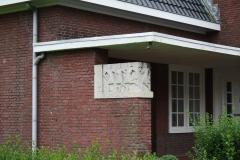 Alkmaar-Vondelstraat-Vondelschool-2