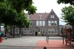 Haarlem-Basisschool-De-Kring-in-de-Parklaan-1