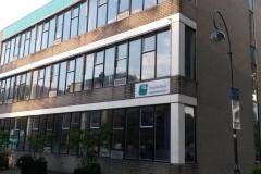 Haarlem-Bavoschool-basisonderwijs-1