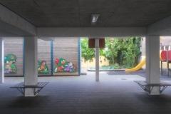 Haarlem-Bavoschool-basisonderwijs-2