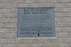 Haarlem-Bavoschool-basisonderwijs-3-herdenkingssteen-WOII