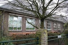 Oss-074-Basisschool-De-Teugelaar