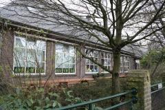 Oss-075-Basisschool-De-Teugelaar