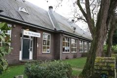 Oss-076-Basisschool-De-Teugelaar
