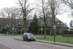 Oss-080-Basisschool-De-Teugelaar