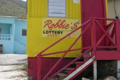 St.-Maarten-0966-Robbies-Lottery