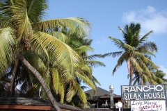 St.-Maarten-0995-Rancho-steak-house