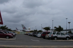 St.-Maarten-100-Airport-Juliania