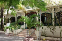 St.-Maarten-1088-Philipsburg-Pasanggrahan-Royal-Guest-House