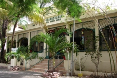 St.-Maarten-1089-Philipsburg-Pasanggrahan-Royal-Guest-House