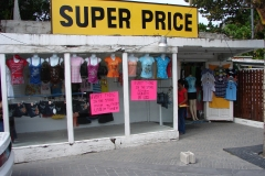 St.-Maarten-1103-Philipsburg-Super-Price-Shop