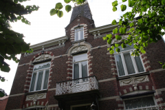 Sint-Truiden-024-Gevel