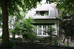 Sint-Truiden-030-Huis-in-park