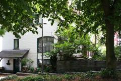 Sint-Truiden-032-Huis-in-park